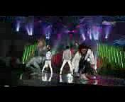 Live in concert-SNSD.3GP