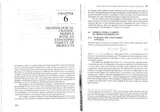 Technological change.pdf