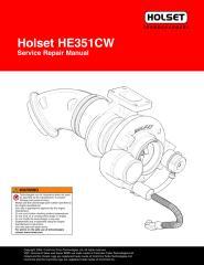 HE351CW Service Manual.pdf