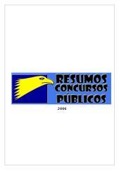 Direito Do Consumidor - Apostila.pdf