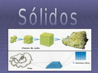 QUIMICA(solidos).ppt