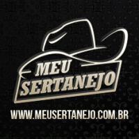 Henrique e Juliano - Ser Humano ou Anjo (1).mp3