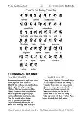 (2) Bua chu giang gioi 148_182.pdf