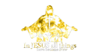 Last Logo Finishhhhhh gif
