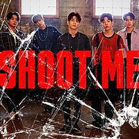 DAY6 - Shoot Me.mp3