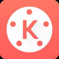 Kinemaster-pro-4.13.7.15948.apk